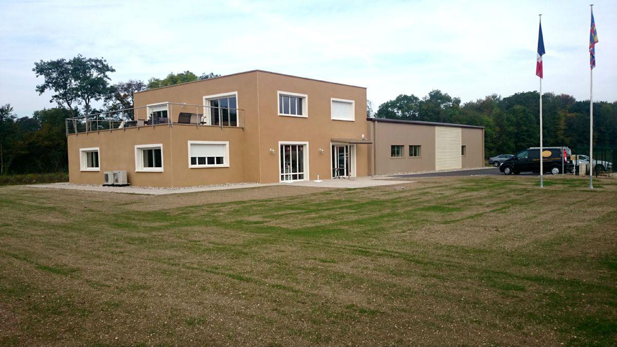 maison toussaint (3)